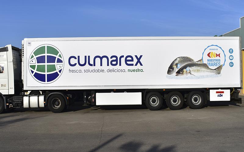 rotulacion vehiculos culmarex